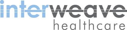Interweave Healthcare