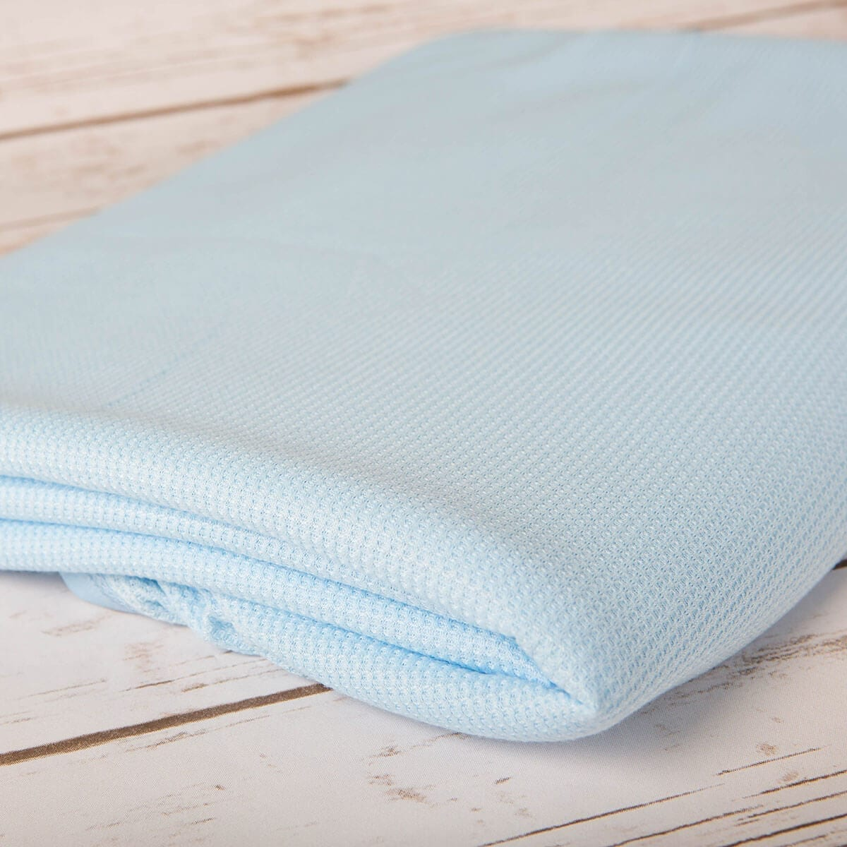 Lightweight Thermal Blankets Interweave Healthcare