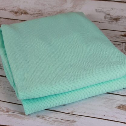 lightweight thermal blankets