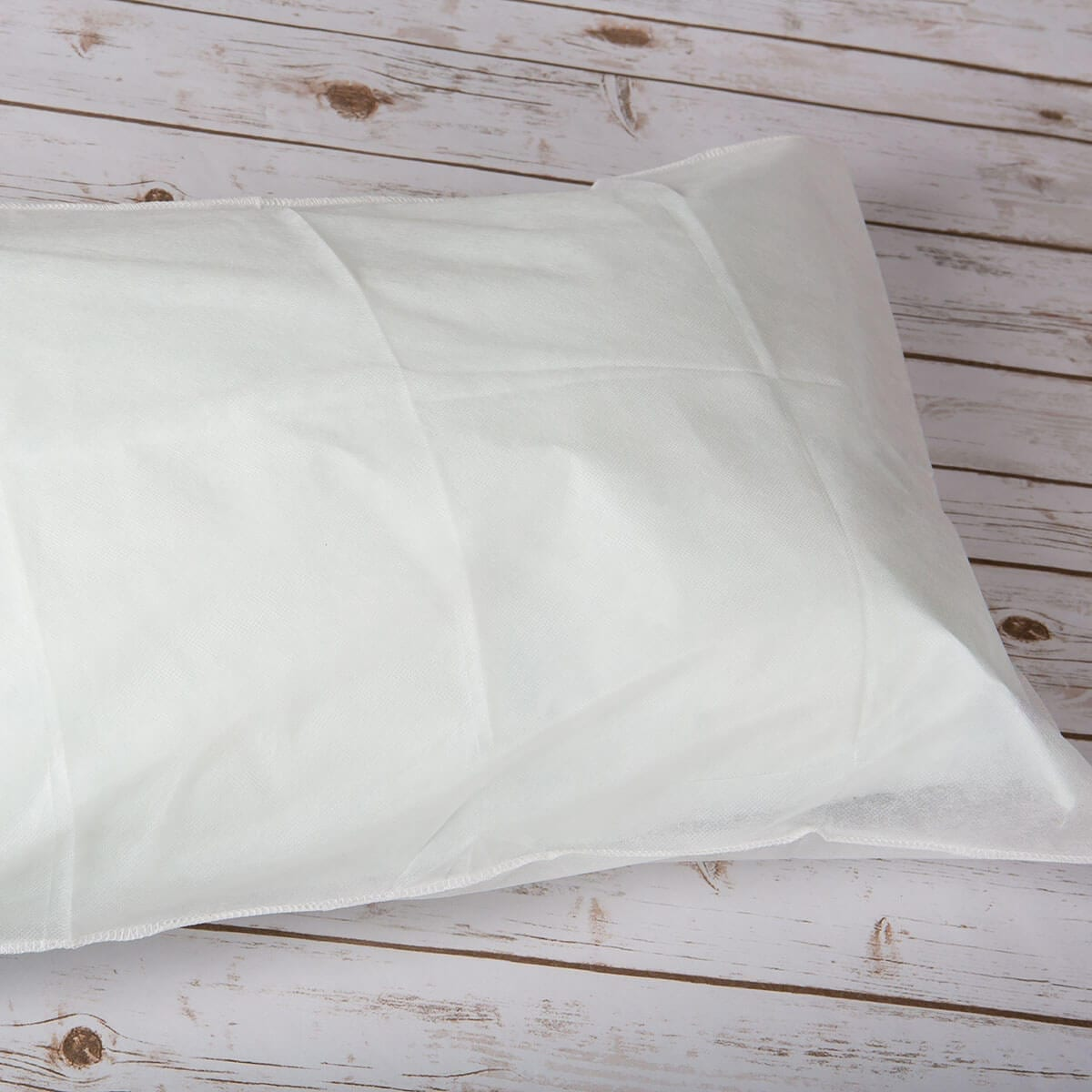 Pillowcases Care Homes puLaE1