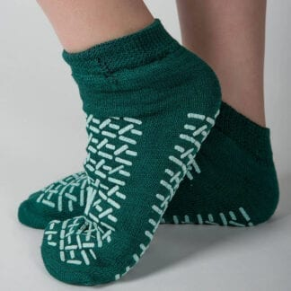 bulk slipper socks