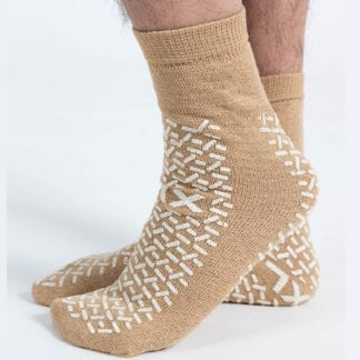 slipper socks with grips
