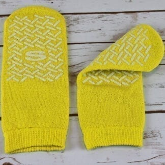 anti slip slipper socks