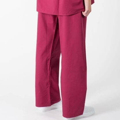 womens scrub trousers