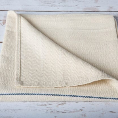 oven cloths for catering