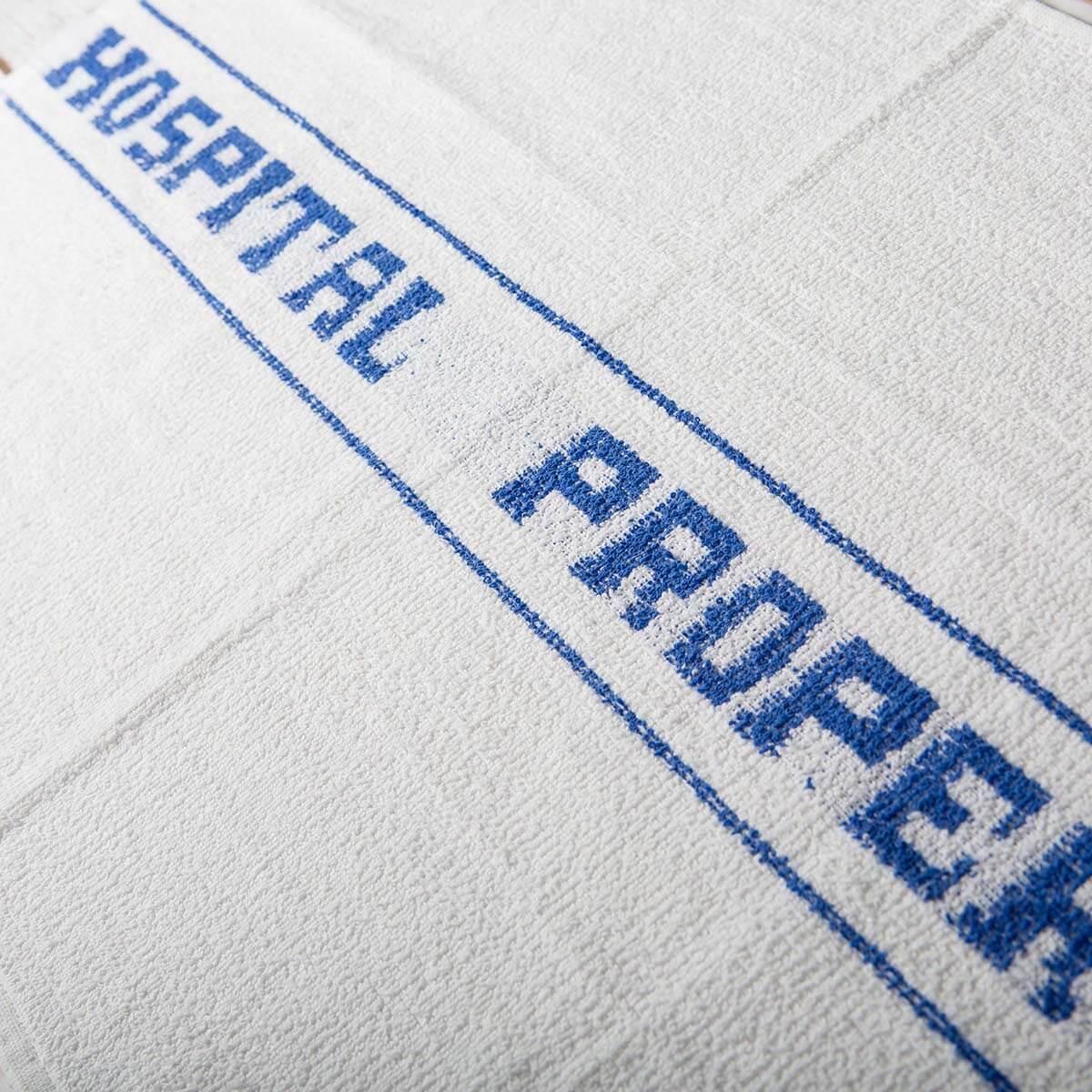 Hospital Bath Sheets Bath Sheet Towels Interweave Healthcare