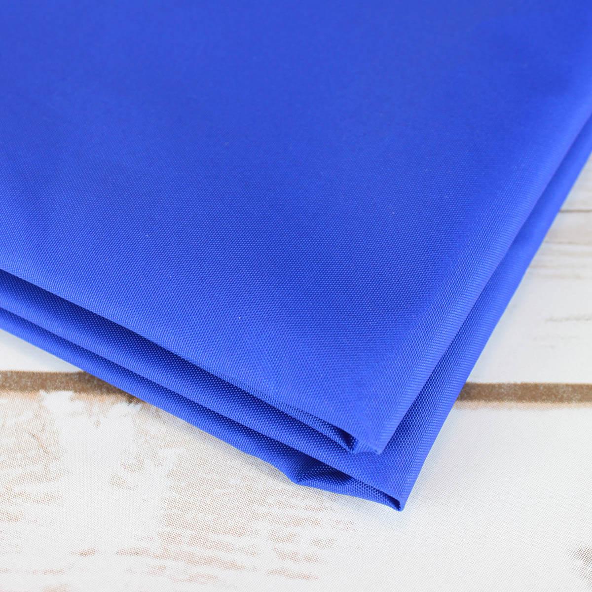Clearance Reusable Flat Slide Sheet Blue Interweave