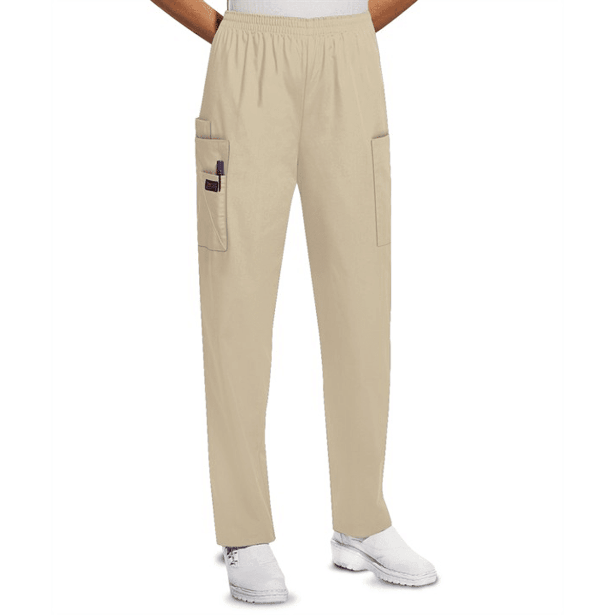 ce695e142c9 Cherokee Scrub Pants   4200 Style   Interweave Healthcare