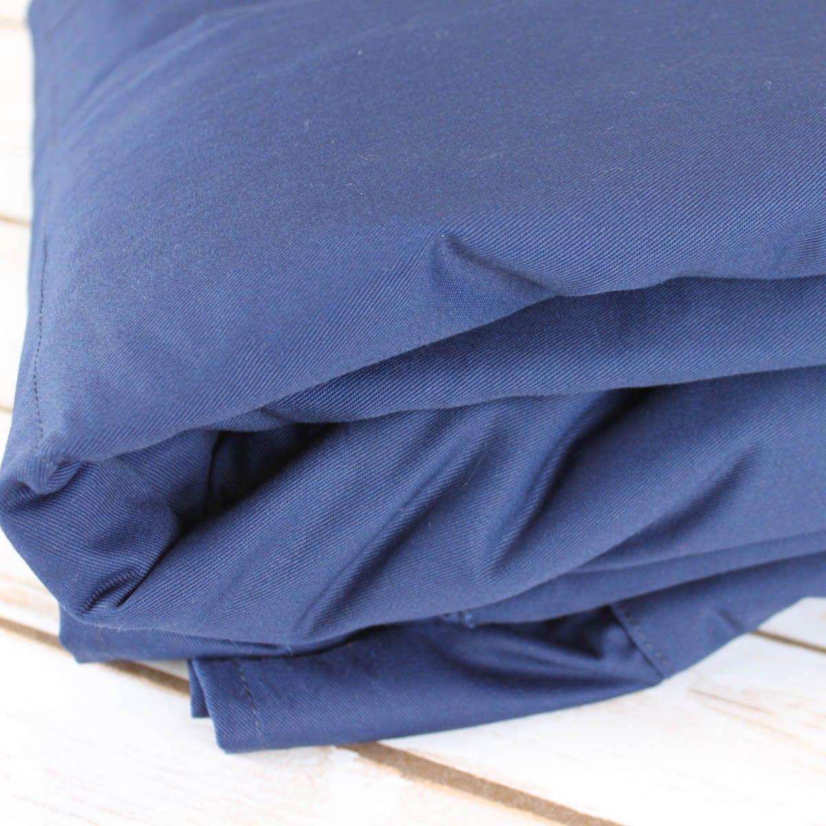 blanket company - alibaba.com