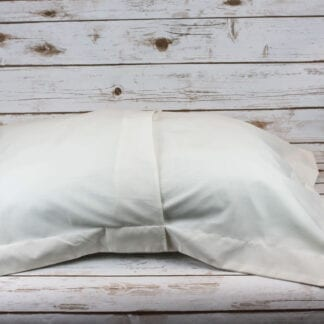 oxford style pillowcases