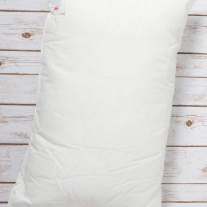 FR hollowfibre pillow