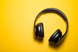 benefits of music in care homes